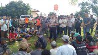 Permalink ke Polres Mura Berharap Masyarakat Jangan Muda Terprovokasi Oleh Oknum Yang Tak Jelas Statusnya, Terkait Sengketa Lahan Perkebunan
