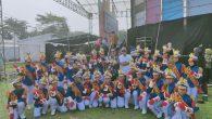 Permalink ke Pocil Lubuklinggau Tampil Dalam Acara Live Karnaval SCTV Di Taman Olahraga Silampari