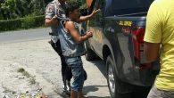 Permalink ke Ayah Cabuli Anak Kandungnya Di Ganjar 20 Tahun Penjara