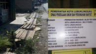 Permalink ke 46 M Dilaksanakan 20 M Dibatalkan Proyek Drainase Kota Lubuklinggau, Ada Apa Dan Kenapa