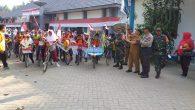 Permalink ke Kemeriahan Sepeda Hias Meriahkan HUT ke-74 RI di Pandawan