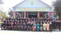 Permalink ke Pelantikan Dan Sumpah Jabatan Anggota DPRD Periode 2019-2024