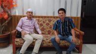 Permalink ke Ketua DPRD Kab. Cirebon Jalin Silaturahmi Dan Sinergitas Bersama Media