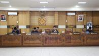 Permalink ke Bupati OKU Menghadiri Paripurna Ke V DPRD Terkait Penyampaian Nota Keuangan Dan Raperda