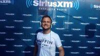 Permalink ke Dash Berlin – Sirius XM (Mixcloud)