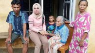 Permalink ke Semoga Banyak Kalangan Darmawan Yang Ingin Mewujudkan Pertemuan Sang Nenek Kepada Cucunya Yang Berada Di Kalimantan Selatan