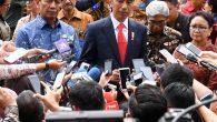 Permalink ke *Sri Mulyani Menkeu Terbaik Dunia, Presiden Jokowi: Bukti Pengelolaan APBN Pada Jalur Yang Benar*