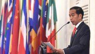 Permalink ke Permintaan Presiden Kepada Para Diplomat Lakukan Pendekatan Diplomasi Sesuai Zaman*
