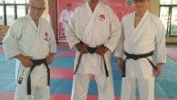 Permalink ke Kejuaraan Nasional Karate SHOTO-KAI GASHUKU Dan Ujian Di Tahun 2018