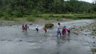 Permalink ke Sekilas Pandangan Potret Pendidikan Kabupaten Sukabumi