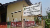 Permalink ke Sungguh Sangat Memperihatinkan Keadaan SDN Gudang Di Desa Balekambang, Tidak Ada Perhatihan Dari Instansi Terakit Di Kabupaten Sukabumi