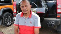 Permalink ke Mengenal Sosok Ilham Akbar ST Calon DPRA Partai Golkar, Untuk Wilayah Bireuen