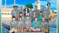 Permalink ke Mushola Fajrul Ikhwan Sudagaran Peringati Maulid Nabi Muhammad SAW 1440 H