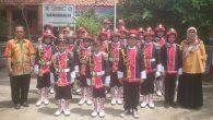 Permalink ke Kepedulian Kepala Sekolah Dan Pembina Terhadap Sekolah SD Negeri 04 Mekarsari Dalam Paskibraka Tahun 2018