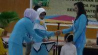 Permalink ke Pelantikan Bunda Paud Morotai, Era Disrupsi Dan Tantangan Generasi Alfa
