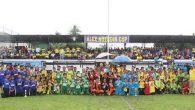 Permalink ke 3 Pemain Muda Asal Musi Rawas Akan Mengikuti Latihan Di Jakabaring Palembang