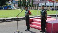 Permalink ke TNI – Polri Siap Amankan Kunjungan RI 1 Di Wilayah Cilacap