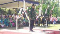 Permalink ke TMMD Sengkuyung Tahap I Kodim 0703/Cilacap Resmi Dibuka