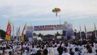 Permalink ke Dandim Cilacap Ikut Meriahkan Festival Police Expo Dan Bazaar Milenial