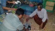 Permalink ke Operasi Pekat Semeru 2019, Resmob Polres Situbondo Sita Bubuk Petasan