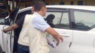 Permalink ke Plt. Kepala Dinas Pendidikan Batu Bara Dijemput Di Tempat Kediamanya Saat Saur Oleh Polisi Polres Batu Bara, Diduga Terlibat Kegiatan Pungli
