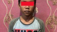 Permalink ke Sadis Pembunuhan Yang Disertai Dengan Pencurian Dan Kekerasan Di Desa Petunang terungkap