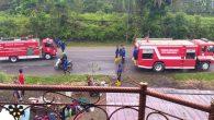 Permalink ke Babinsa Koramil 406-08/Kota Lubuk Linggau Bantu Padamkan Kebakaran Rumah Warga