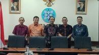 Permalink ke IMO-Indonesia Buka Komunikasi Dengan Dewan Pers