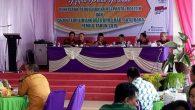 Permalink ke KPU Tetapkan 35 Calon Terpilih Anggota DPRD Batubara Periode Tahun 2019 – 2024