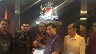Permalink ke IMO-Indonesia Angkat Ketua Umum Kadin Sebagai Dewan Penasehat