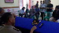Permalink ke Polres Aceh Tengah Klarifikasi Video Viral Yang Nge-Prank Berkelahi TNI Polri Saat HUT RI Ke-74
