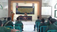Permalink ke Kodim 0735 Surakarta : Tata Ruang Wilayah Pertahanan Darat Penting