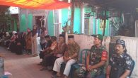 Permalink ke Kodim 0735 Surakarta Ucapkan Belasungkawa Warga Laweyan