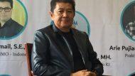 Permalink ke Tjandra Setiadji ; Pemberitaan Papua Menjadi Atensi IMO-Indonesia