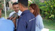 Permalink ke Lakukan Aktifitas Di Lahan Orang, PT. Rote Keraginan Nusantara Digugat Ke Pengadilan