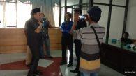 Permalink ke Ketua Umum LSM Siti Jenar Kacaukan Rapat Bupati Dan Kades Se Situbondo