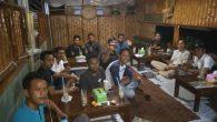 """Permalink ke Karang Taruna Desa Pamekaran, Kecamatan Banyusari, """" Adakan Pertemuan Rutin Untuk Evaluasi Keanggotaan Dan Kinerja Team """""""