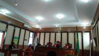 Permalink ke Husaini Divonis 2,6 Tahun Penjara Terbukti Perdagangan Satwa Langka
