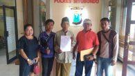 Permalink ke Diduga Melakukan Pungli Sertipikat PRONA, Oknum Mantan Kades Trebungan Situbondo Dipolisikan