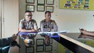 """Permalink ke Kasat Lantas Polres Bener Meriah : """"Alhamdulilah Bener Meriah Masuk Rengking 10 Besar Dalam Operasi Zebra Rencong 2019 Di Wilayah Polda Aceh"""""""