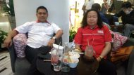 Permalink ke Relawan Bejo Kecewa Pemilihan Menteri Tidak Transparan