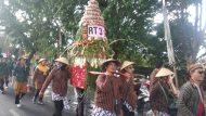 Permalink ke Budaya Apem Sewu Ramaikan Peringatan Hari Pahlawan 2019 Di Surakarta