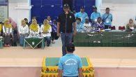 Permalink ke Ini Pesan Wakil Bupati Pidie Dalam Upacara Pembukaan Turnamen Volly Ball Dandim Cup II Tahun2019