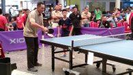 Permalink ke Danrem 052/Wijayakrama Resmi Buka Turnamen Tenis Meja Danrem Cup 2019