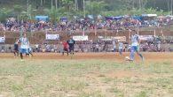 Permalink ke Persib Legend Main Di Kabupaten Sukabumi, Ini Lawannya