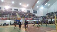 Permalink ke Turnamen Volly Ball Dandim Cup II : Tim ACDC Bambi Tutup Harapan Tim Mane Selection