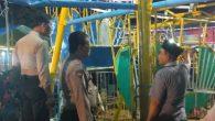 Permalink ke Komedi Putar Di Taman Hiburan Rakyat Di Taman Lanceng Kapongan Membawa Korban Meninggal