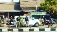 Permalink ke Dua Oknum Kepala Sekolah Dasar di Situbondo, Terjaring OTT