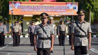 Permalink ke Kapolres Situbondo Pimpin Serah Terima Jabatan Kapolsek Arjasa