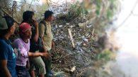 Permalink ke Sesosok Mayat Ditemukan Warga Terapung Disungai Desa Kotakan